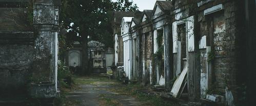 cemetery grave graveyard scott photography one 1 louisiana lafayette neworleans tomb number nola no1 aboveground mohrman