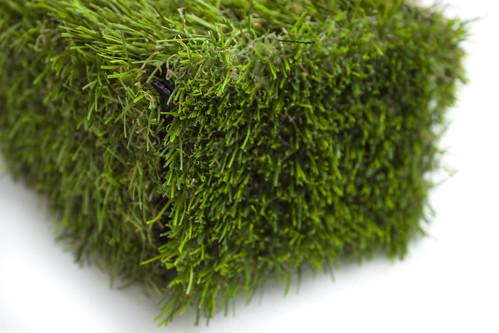 Artificial Grass Samples 3