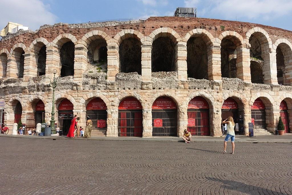 2014_Italy_RX100-01223