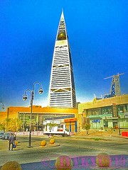 Al Faisaliah Tower #10072014 #withairandtin