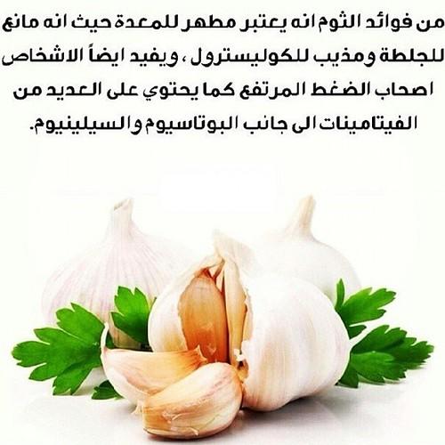 بالصور فوائد الثوم , تعرف على فوائد الثوم الصحية 15292840918 c26687a295