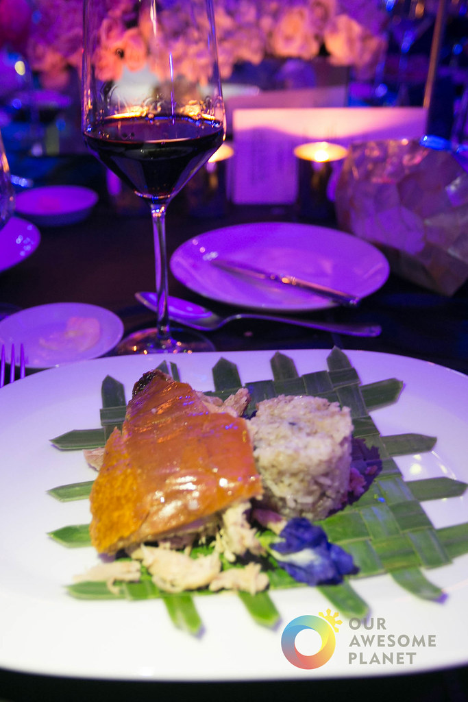 Lifestyle Asia Gala Spreading the Table-60.jpg