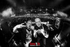 Syndicate 2014 - Partyraiser and Drokz by Sunny4ya.com