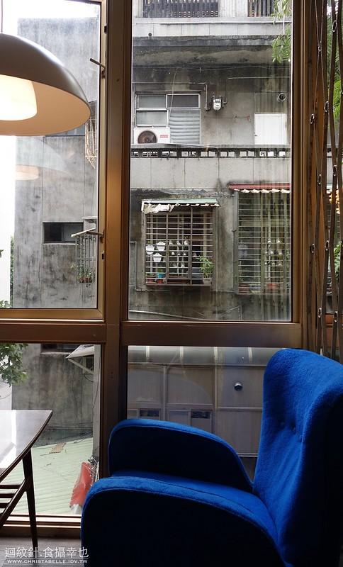 AGCT Apartment