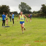 2014-star-of-the-sea-xc-stamullen-074