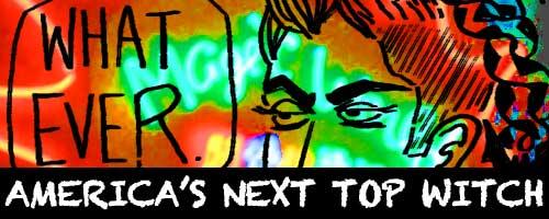 http://swardybangbang.blogspot.com/2014/10/americas-next-top-witch.html