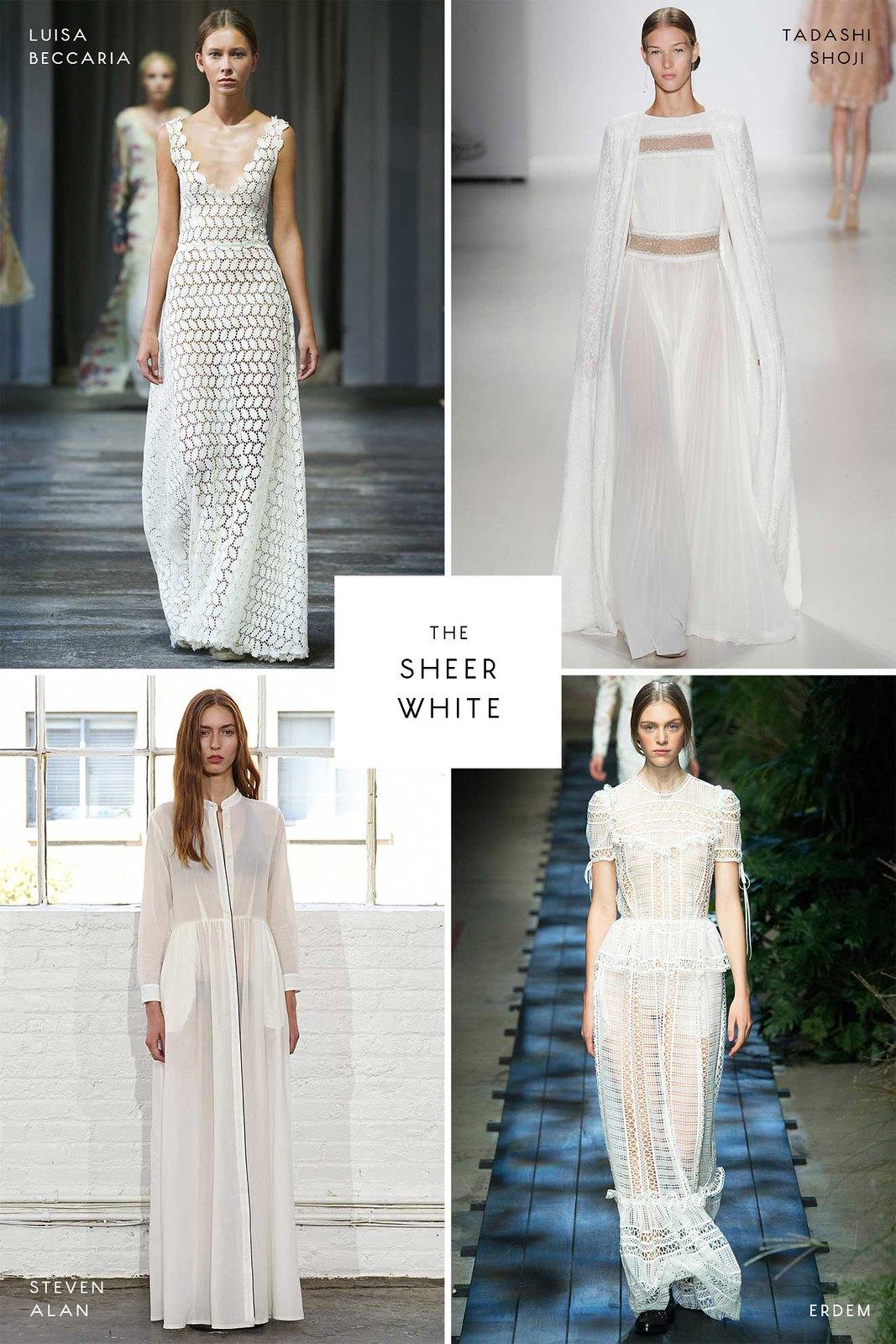 miss-moss-ss15-sheer-white