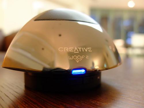 Creative Woof 2 06