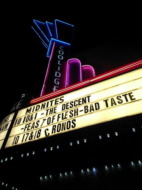 Feast of Flesh XIII