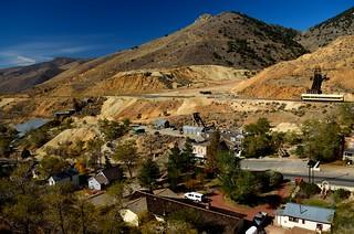 Gold Hill 06
