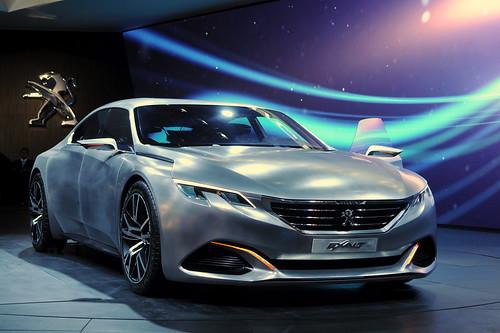 0027-Peugeot-Exalt