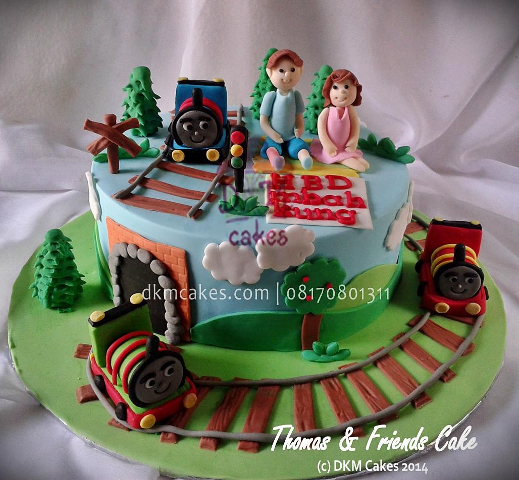 DKM Cakes telp 08170801311 27ECA716 , DKMCakes, untuk info dan order silakan kontak kami di 08170801311 / 27ECA716  http://dkmcakes.com,  cake bertema, cake hantaran,   cake reguler jember,pesan cake jember,pesan kue jember, pesan kue pernikahan jember, pesan kue ulang tahun anak jember, pesan kue ulang tahun jember, toko   kue   jember, toko kue online jember bondowoso lumajang, wedding cake jember,pesan cake jember, kue tart jember, pesan kue tart jember, jual beli kue tart jember,beli kue   jember, beli cake jember, kue jember, cake jember, info / order : 08170801311 / 27ECA716  http://dkmcakes.com, cake thomas jember