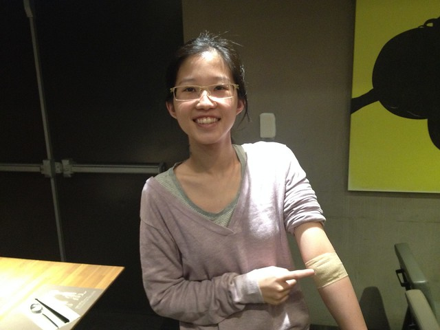 Taiwan_blooddonation_after