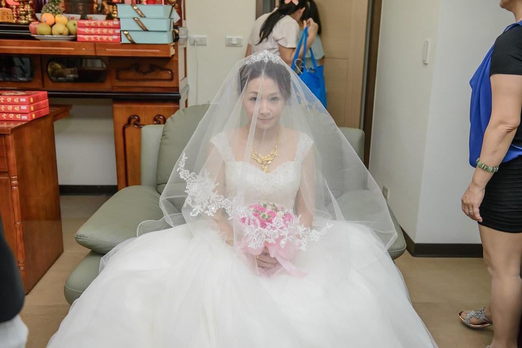 志瑋湘寧-615.JPG