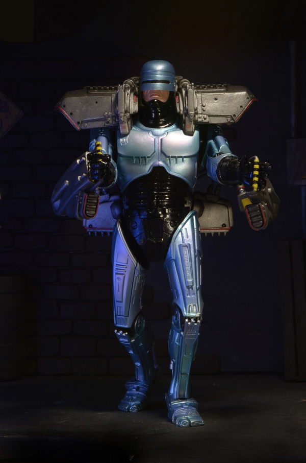 NECA-Jetpack-Robocop-001