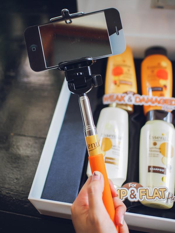essential-shampoo-6
