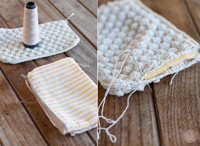 coser2