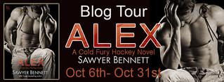 Alex-Sawyer-Bennett