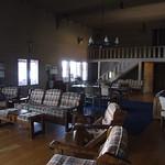 Guggy Lodge 022