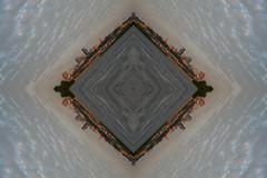 Aqua Pyramid