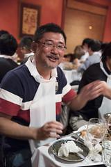 Thanh Long, San Francisco