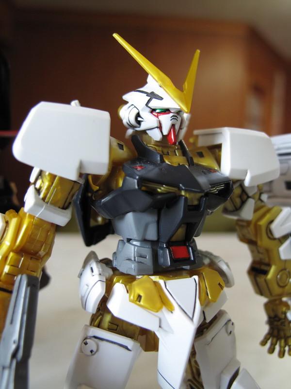 GoldFrame-02