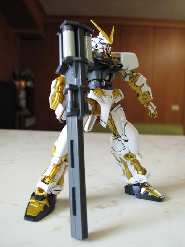 GoldFrame-05