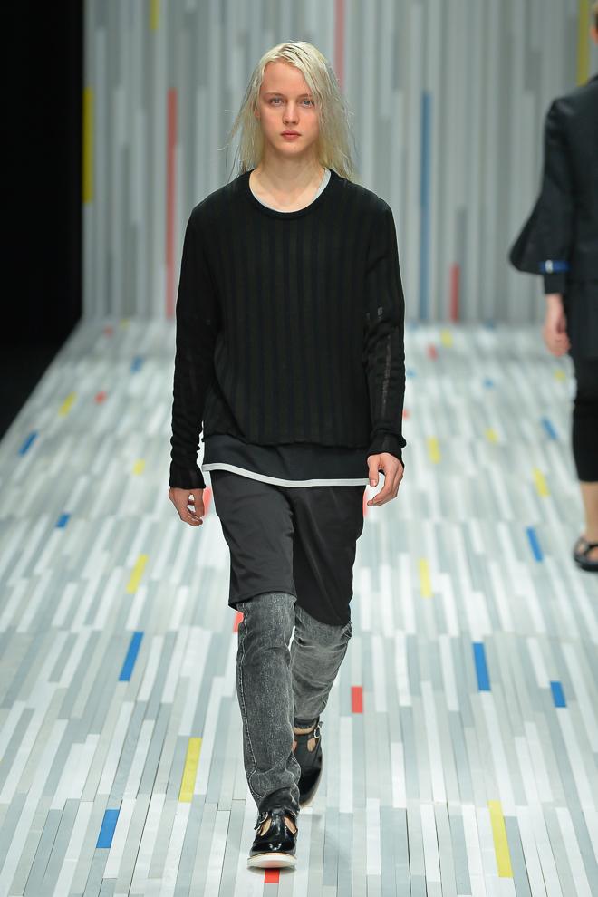 SS15 Tokyo FACTOTUM032_Dylan Fosket(fashionsnap)