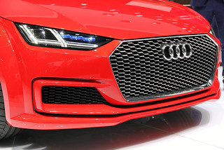 Audi-TT-Sportback-201411