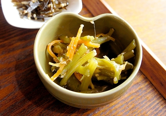 京都必吃美食日本定食15