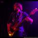 rock_roring_2014-DEF-191.jpg