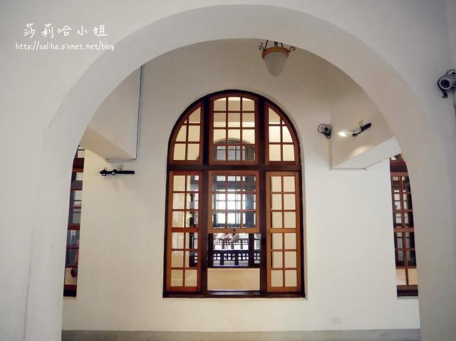 北投文物館 (12)
