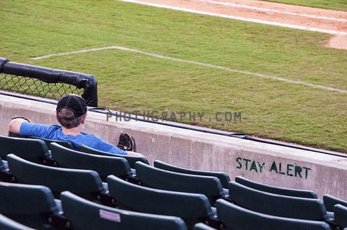 baseball tennessee minorleague seattlemariners southernleague milb jacksongenerals