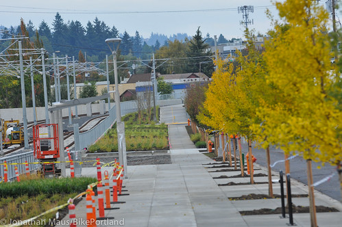 Update on PMLR bikeway progress-12