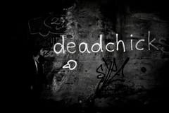 DSC_0810 (2)