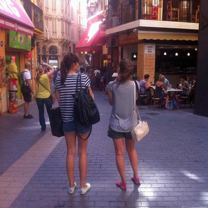 Tui_Marathon_Mallorca_2014_Palma2_10