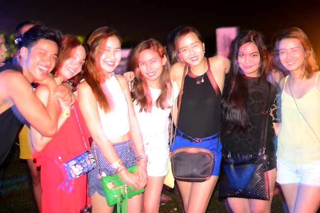 smart-lovedance-party-bacolod
