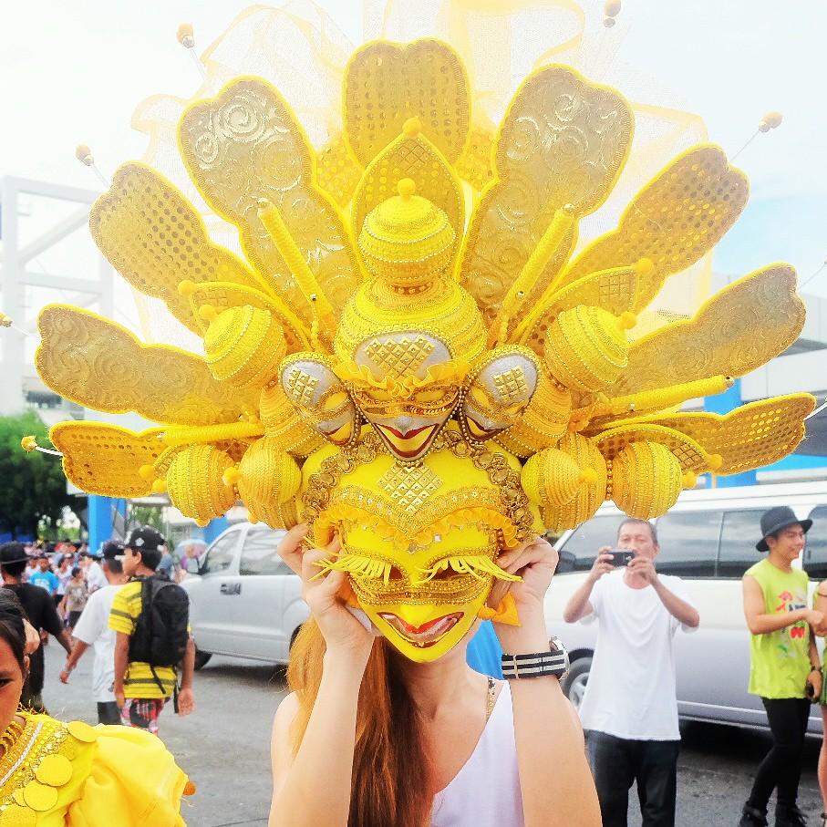 Bacolod-festival