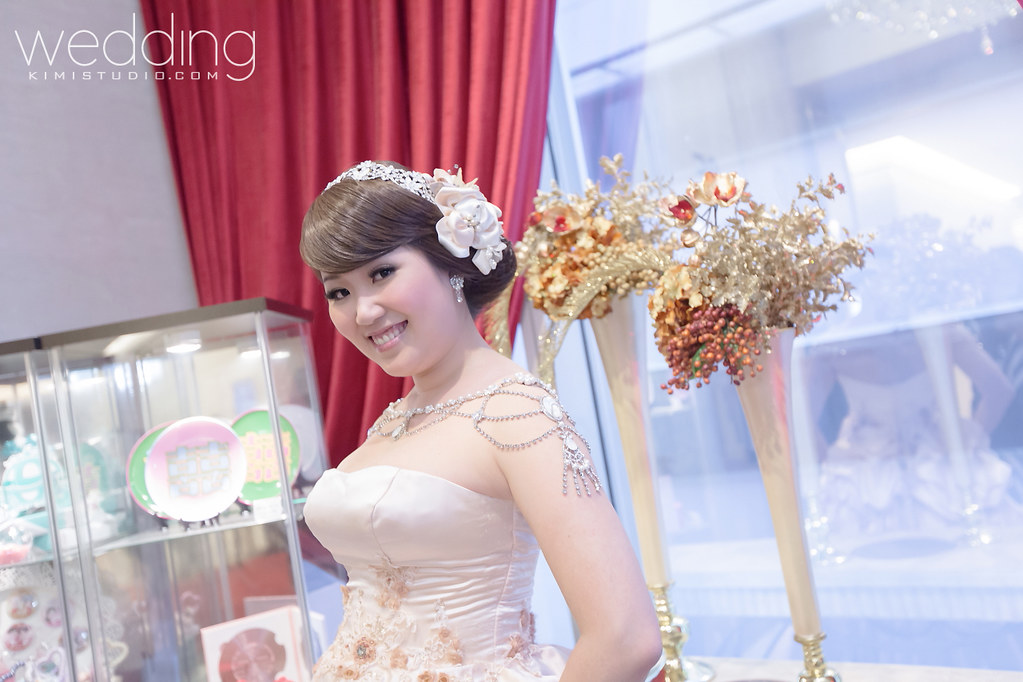 2014.07.05 Wedding Record-260