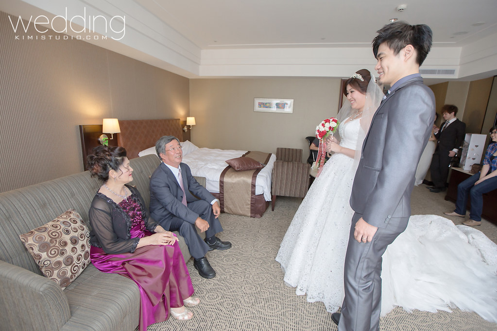 2014.07.05 Wedding Record-062