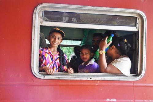 183 Haciendo un pequeño trayecto en tren (18)