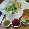 Time for some awesome cranberry salsa? I think so