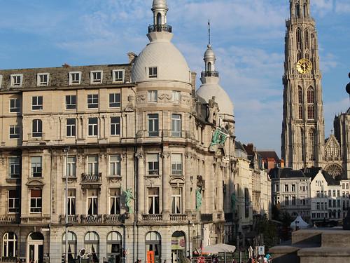 Antwerp-39