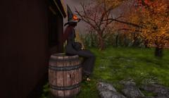 Witching Night_012
