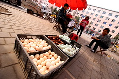 huevos-china-1