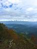 Photo:Heijinodan Observatory By peaceful-jp-scenery (busy)