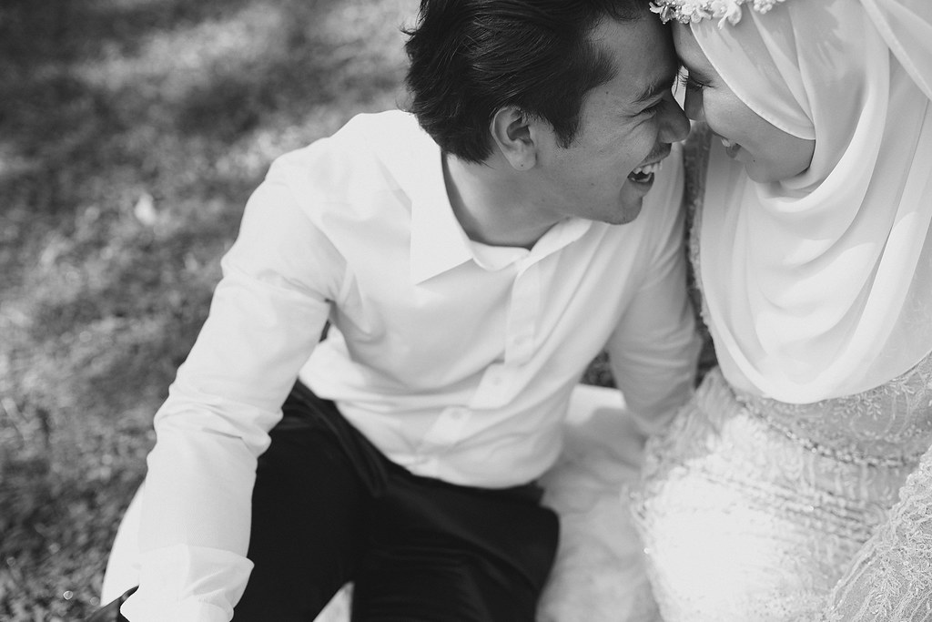 Affe + Diyana Post Wedding-035