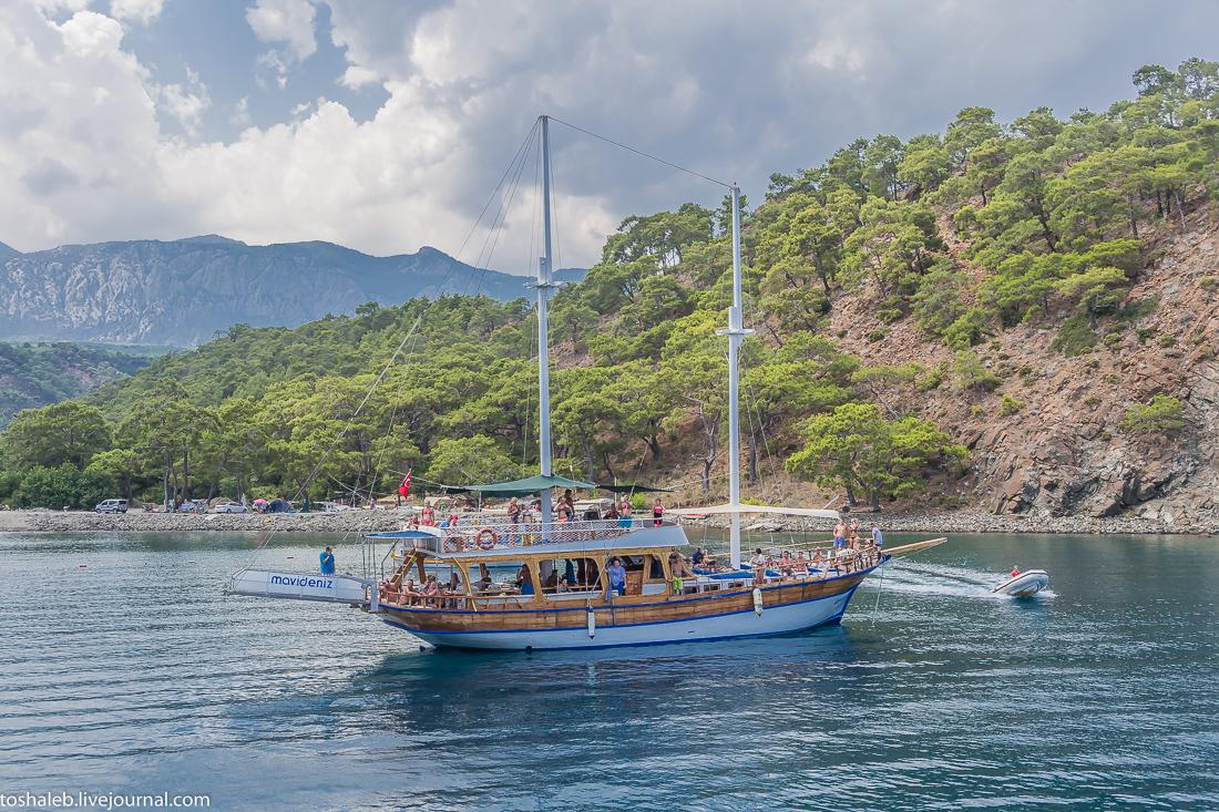 Турция_яхта-47