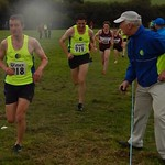 2014-star-of-the-sea-xc-stamullen-057