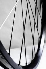 20141028DT Swiss 180 wheelset--14.jpg